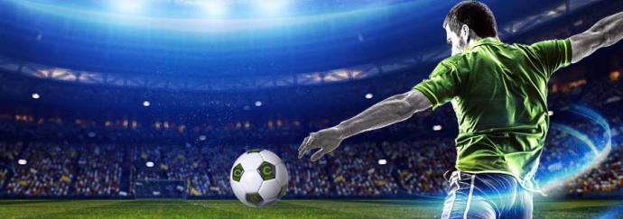 Ocio 2.0: apuestas deportivas y casino en un solo sitio