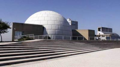 """""""El arquitecto en perspectiva"""". Prólogo a una historia ética de la profesión, ensayo de Carlos J. Irisarri"""