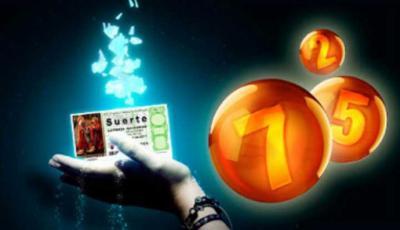 Las apuestas deportivas y la lotería se unen para hacerte ganar fantásticos premios