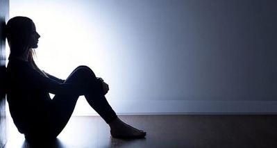 ¿Porque lo llaman depresión si quieren decir tristeza?