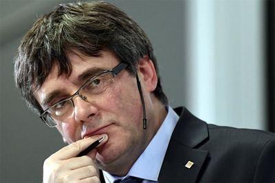 Jornada clave en Cataluña: cinco puntos para entender qué pasa hoy en el parlamento