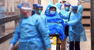 Coronavirus de Wuhan: China aumenta a 25 las muertes por el virus