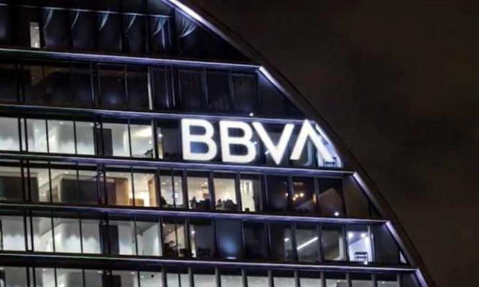 La Fiscalía pedirá imputar al BBVA como persona jurídica en el caso Villarejo