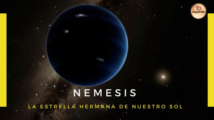 ¿Qué es Nibiru? En la búsqueda del Planeta X