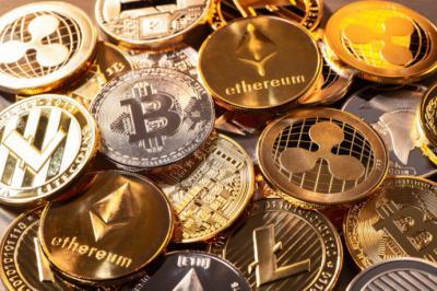 Cómo pueden hacerte ahorrar dinero las herramientas de intercambio de divisas