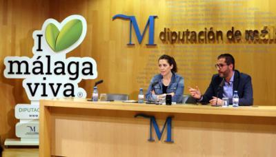 La Diputación reduce en un 7% su consumo energético y de combustible en un año