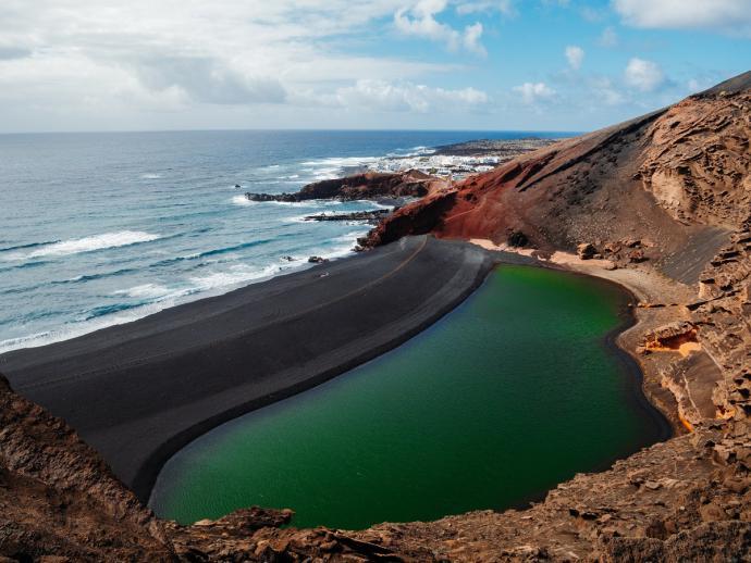 Los británicos que vuelen a Canarias podrán hacerlo con seguro de viaje