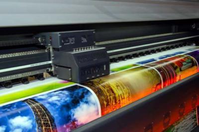 Las mejores impresoras para tu negocio: Mastertec distribuidor de impresoras Develop