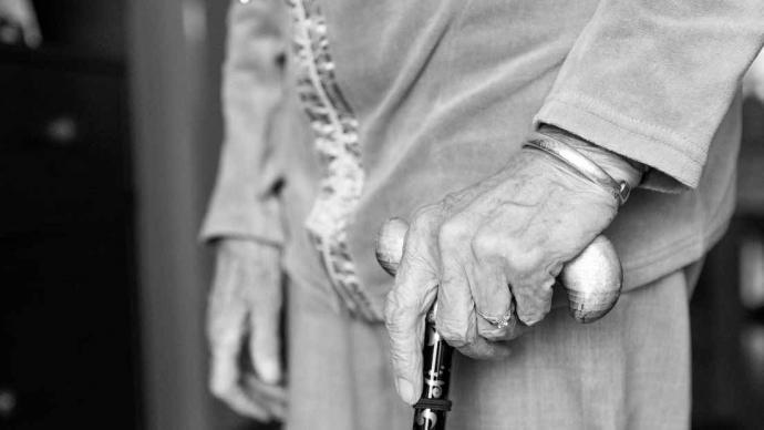 Guía de prevención y control frente al COVID19 en residencias de mayores y otros centros de servicios sociales de carácter residencial