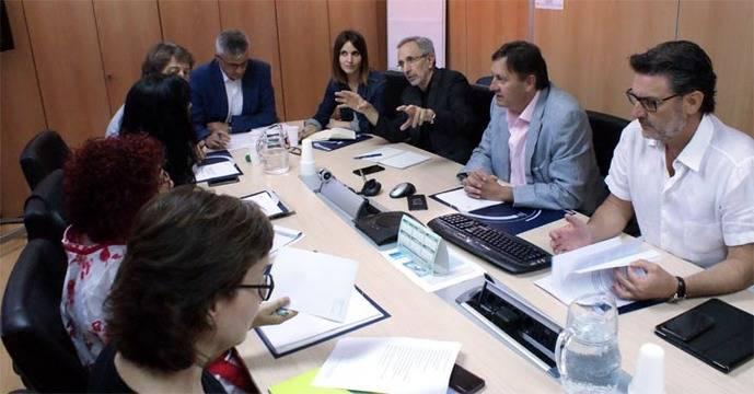 Brañosera acogerá en 2018 el Foro de la Red de Alcaldes por la Paz