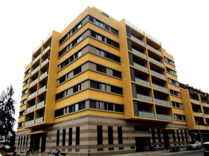 Second House desarrolla su experiencia inmobiliaria en Barcelona