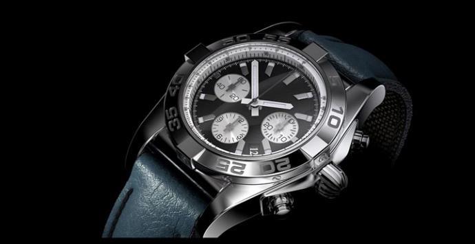 Los relojes que más se adaptan a lo que buscas los encontrarás online