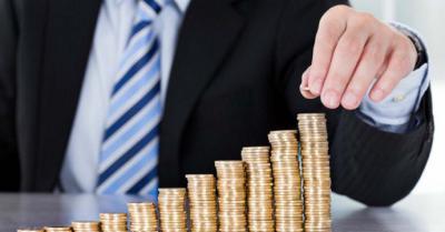 ¿Quieres pedir un aumento del sueldo? Sigue estos pasos