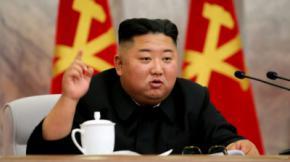 Corea del Norte anuncia que reforzará la 'disuasión nuclear'