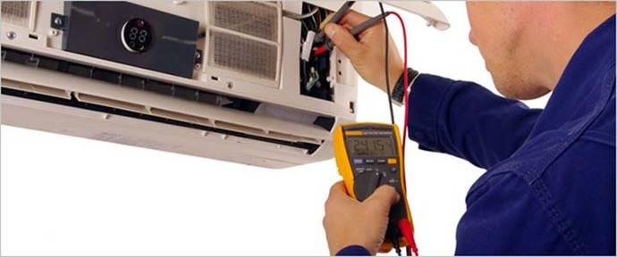 Una nueva norma controlará que la instalación de aire acondicionado se haga sólo por profesionales certificados