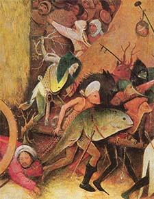 Los Tacos de Huitlacoche