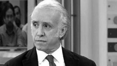Eduardo Inda, director de OKDiario
