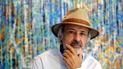 Ernst Barlach –Jorge Rando. Místicos de la Modernidad llega a Berlín-Branderburgo
