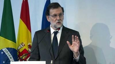 La oposición pide que Rajoy explique al Congreso la corrupción del PP