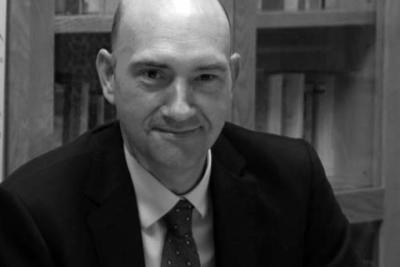 Tristán Pertíñez, Imagen de archivo