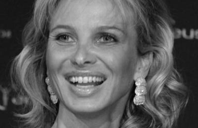 Corinna Larsen deberá comparecer el 28 de septiembre en la Audiencia Nacional