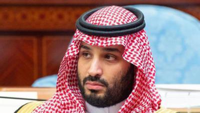 La CIA asegura que el príncipe heredero de Arabia Saudita Mohammed bin Salman aprobó el asesinato de Jamal Khashoggi
