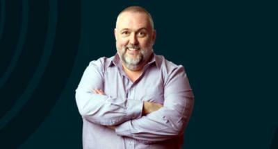 Un programa de radio dedicado a las relaciones Hispano-irlandesas