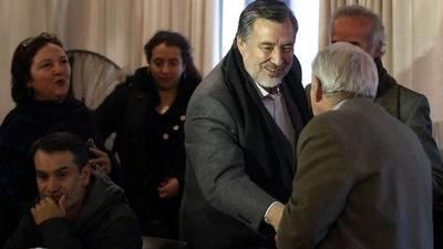 Más de 14 millones habilitados para votar en elecciones de Chile