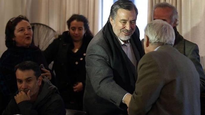 Más de 14 millones habilitados para votar en elecciones de Chile 21d2a13fa9c