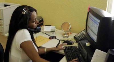 Los empleados tendrán derecho a teletrabajar por 'fuerza mayor' cuando un familiar enferme o tenga un accidente