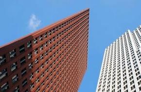 Edificios en venta: causas y tendencias