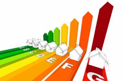 La importancia de contar con la certificación energética