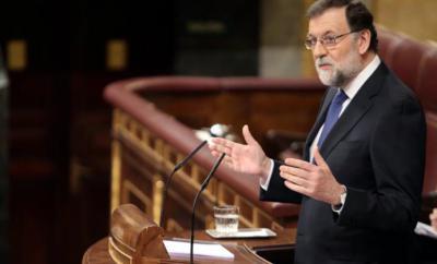 El Gobierno admite la pérdida de control sobre la legislatura