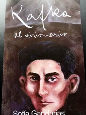 Kafka el visionario