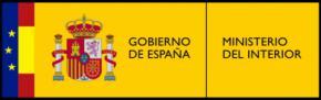 La jueza advierte de que actuará contra Interior si confirma que Pérez de los Cobos ha sido cesado por obedecerla