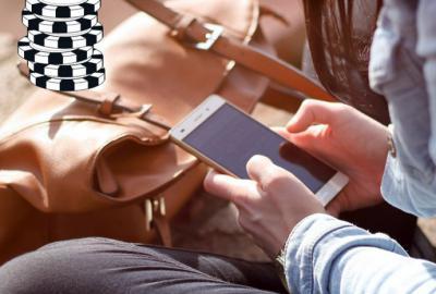 5 smartphones para jugar al casino online