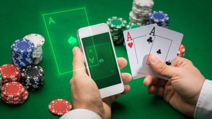 El Juego online online mejora estrategias: el Bono Casino su principal atractivo