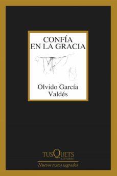 """Olvido García Valdés: """"Dentro del animal la voz (Antología 1982-2012), publicado por Cátedra"""