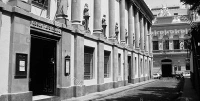 El Museo Municipal de Santa Cruz de Tenerife retoma las visitas guiadas para público familiar los domingos