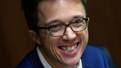 Errejón anuncia que será candidato el 10N: 'Cada voto nuestro estará al servicio de un gobierno progresista'