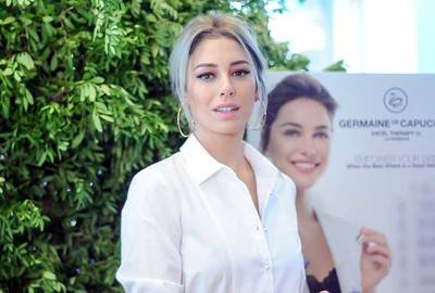 Blanca Suárez y su último truco de belleza: el paso que casi todas olvidamos