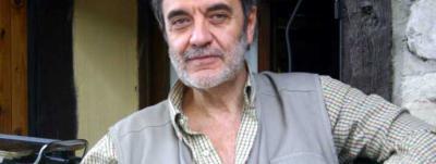 """Emilio Porta: """"Libros inolvidables"""", Notas para el """"Día Internacional del Libro"""" en la AEAE"""