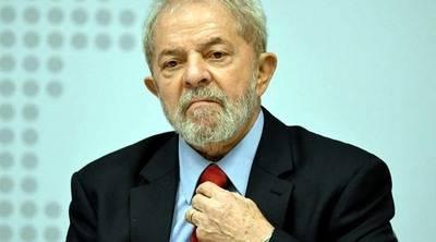 Lula comparecerá el 10 de mayo ante el juez de