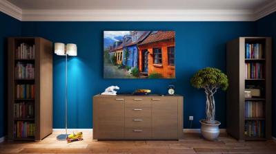 Consejos para elegir los mejores muebles para el hogar