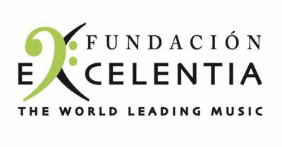 Fundación Excelentia reinicia con fuerza sus conciertos en octubre