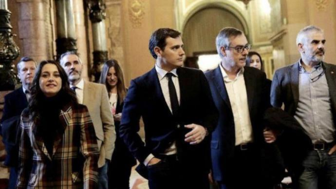 Tras 36 años de socialismo la derecha volverá a gobernar en Andalucía