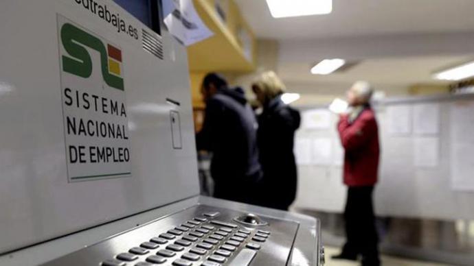 El Gobierno da un año más a las ventajas en la jubilación para miles de desempleados de avanzada edad