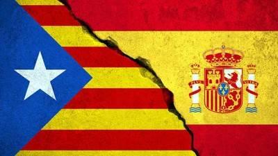 Tabarnia se convierte en una crítica al independentismo catalán