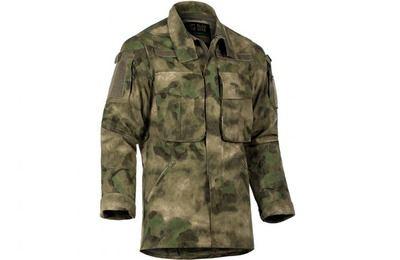TSSM, una tienda online militar muy peculiar