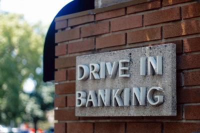 Revolut - el Banco en Auge afectado por el Brexit
